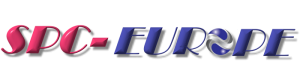 cropped-cropped-logo_new_1-e1476017184845.png
