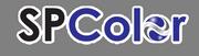 logo_180x50